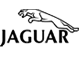 logo Jaguar