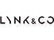logo Lynk & Co