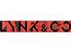 logo Lynk & Co
