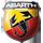 Abarth 124 Spider 1.4 Turbo Multiair Scorpione MT