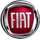 Fiat Panda 0.9 TwinAir Turbo Cross 4x4