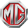 MG EHS