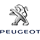 Peugeot Rifter BlueHDi 130 S&S Long Allure