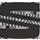 Seat Leon 2.0 TDI DSG Business
