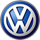 Volkswagen Caddy 1.6 TDI 102 CV DSG High. BlueM.T.