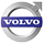 Volvo V40 T4 Powershift R-design