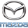 Mazda CX-5 2,5L Skyactiv-G 6AT AWD Signature
